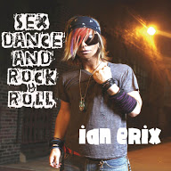 Sex, Dance dhe Rock & amp;; Roll (Lose It)