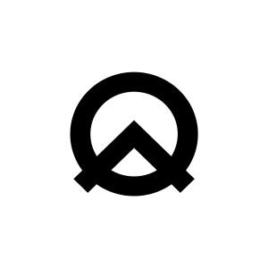 ian erix MUTT ARMY logo