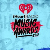 iHeart Радио Music Awards