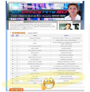 #3 i Japan!